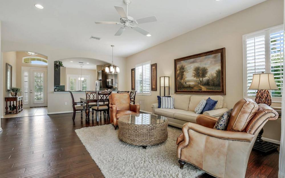 3681 Lakeview Isle Ct, Fort Myers - Home For Sale 1643210799