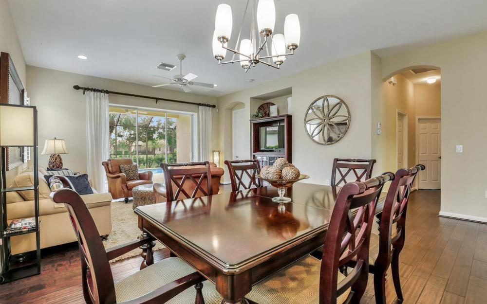 3681 Lakeview Isle Ct, Fort Myers - Home For Sale 2024872596