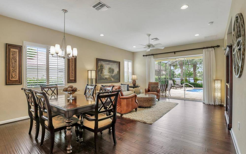 3681 Lakeview Isle Ct, Fort Myers - Home For Sale 815920222