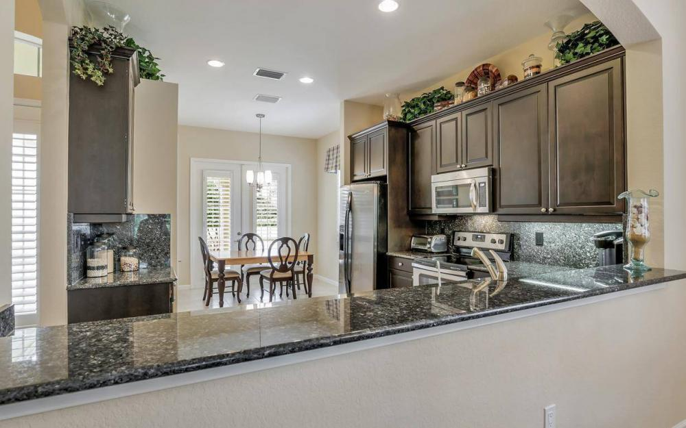 3681 Lakeview Isle Ct, Fort Myers - Home For Sale 1351632446