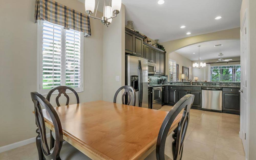 3681 Lakeview Isle Ct, Fort Myers - Home For Sale 2118331542