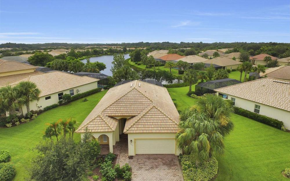 3681 Lakeview Isle Ct, Fort Myers - Home For Sale 1272287090