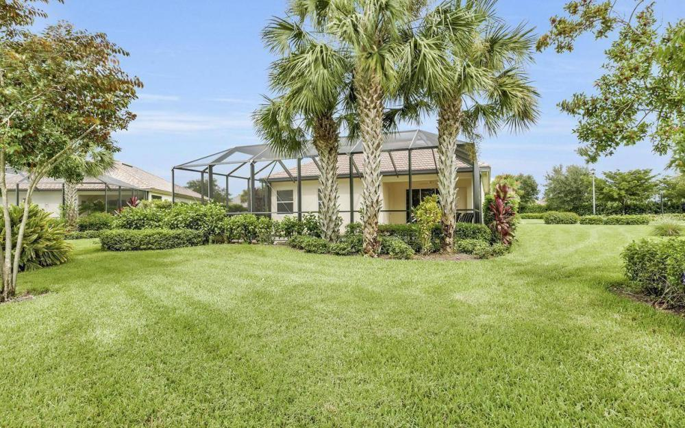 3681 Lakeview Isle Ct, Fort Myers - Home For Sale 929111652