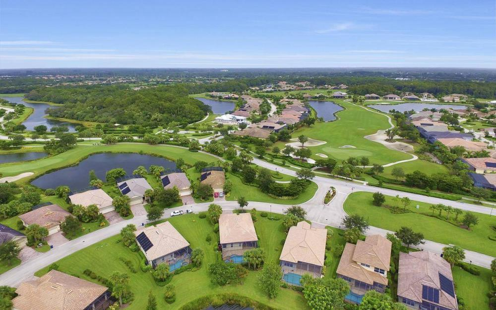 3681 Lakeview Isle Ct, Fort Myers - Home For Sale 541575778