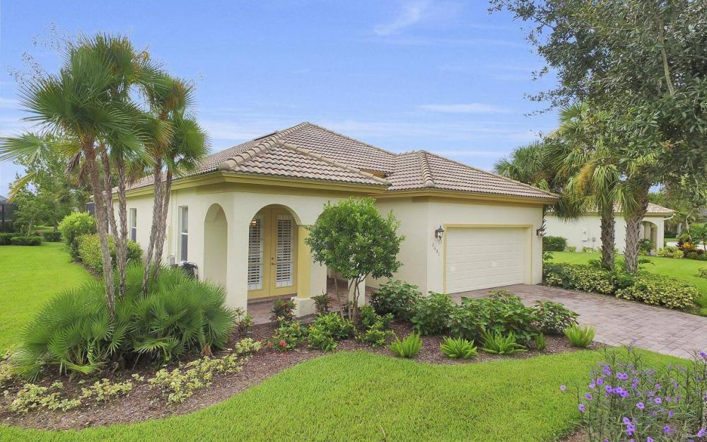 3681 Lakeview Isle Ct, Fort Myers - Home For Sale 1206354542