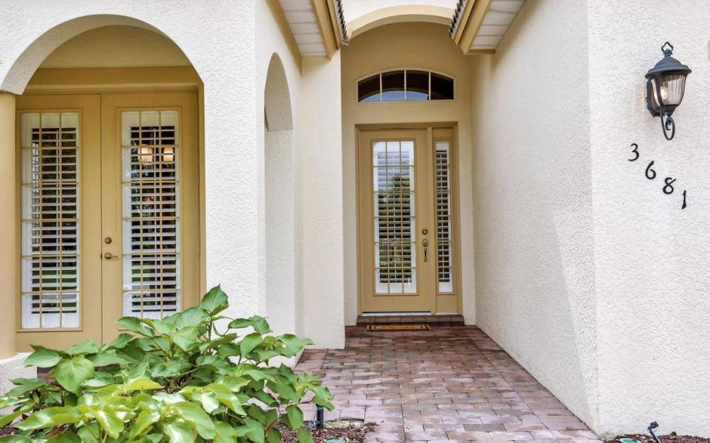 3681 Lakeview Isle Ct, Fort Myers - Home For Sale 1395201431