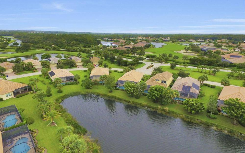 3681 Lakeview Isle Ct, Fort Myers - Home For Sale 166881741