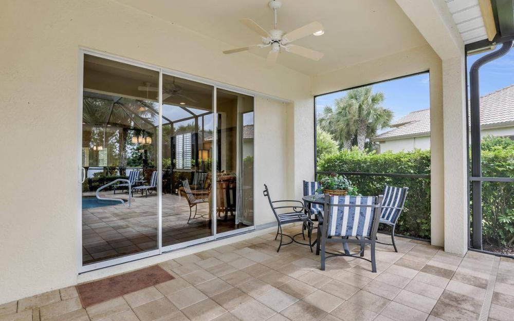 3681 Lakeview Isle Ct, Fort Myers - Home For Sale 989663362