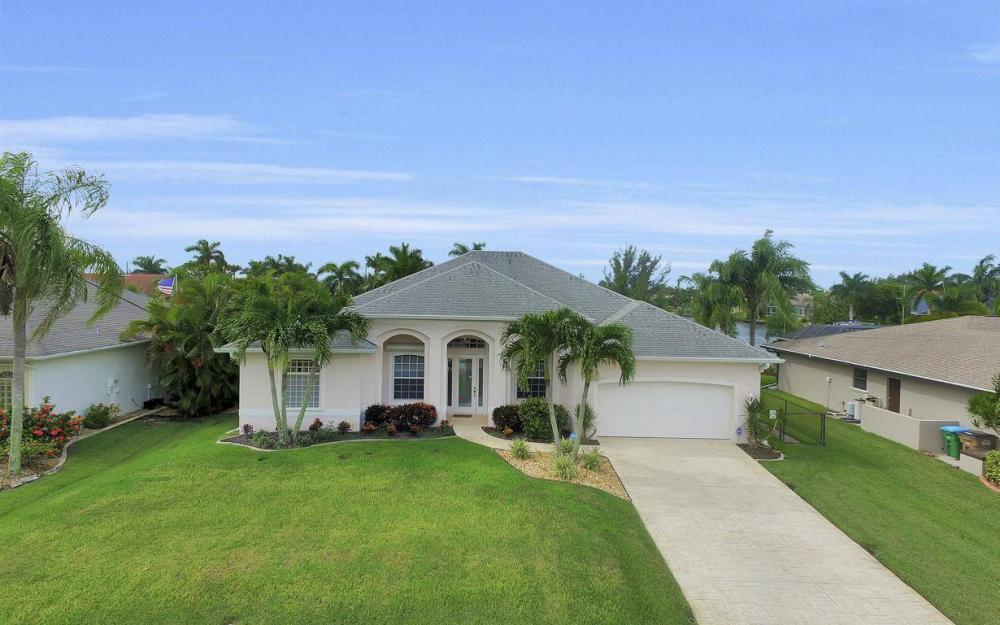 2124 SW 40th Ter, Cape Coral - Home For Sale 1170093939