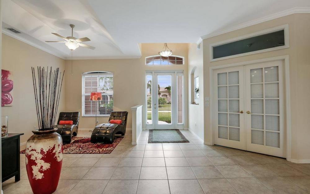 2124 SW 40th Ter, Cape Coral - Home For Sale 1778852110