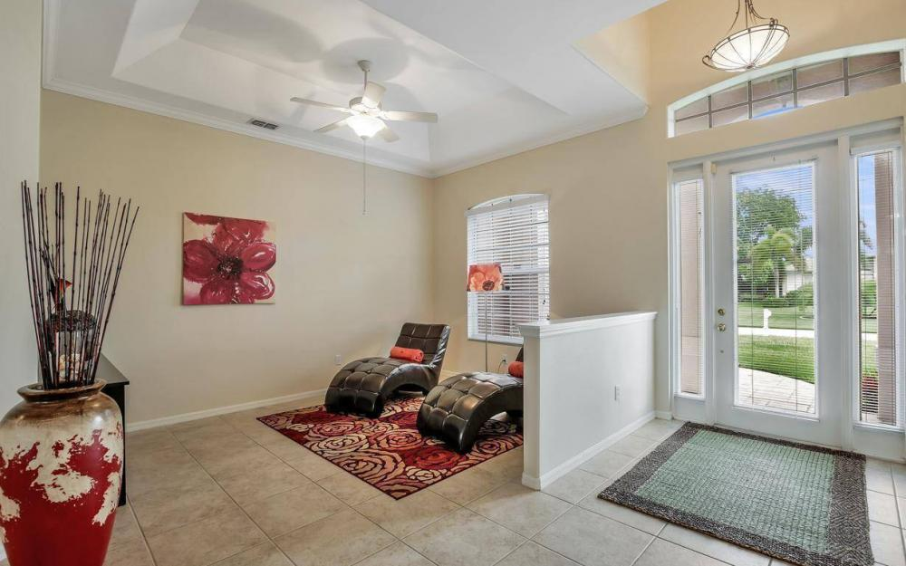 2124 SW 40th Ter, Cape Coral - Home For Sale 1030444117