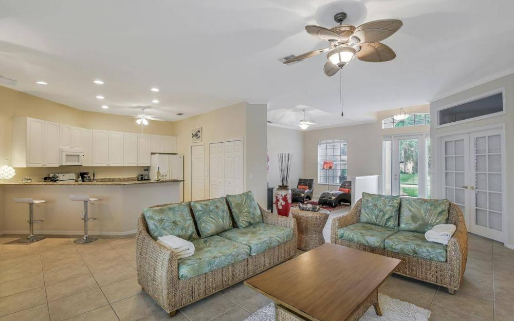 2124 SW 40th Ter, Cape Coral - Home For Sale 628351935