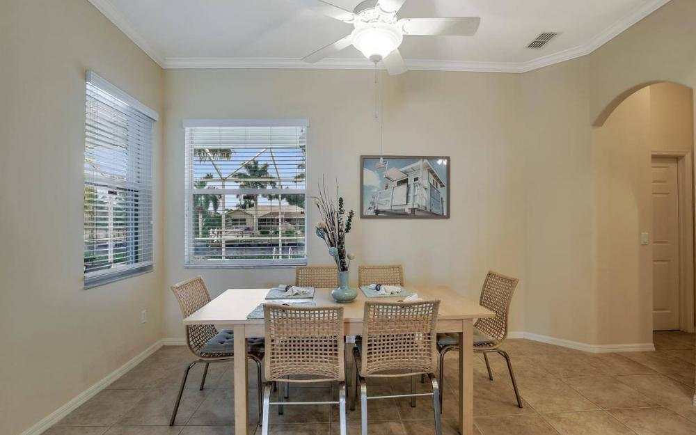 2124 SW 40th Ter, Cape Coral - Home For Sale 104719620
