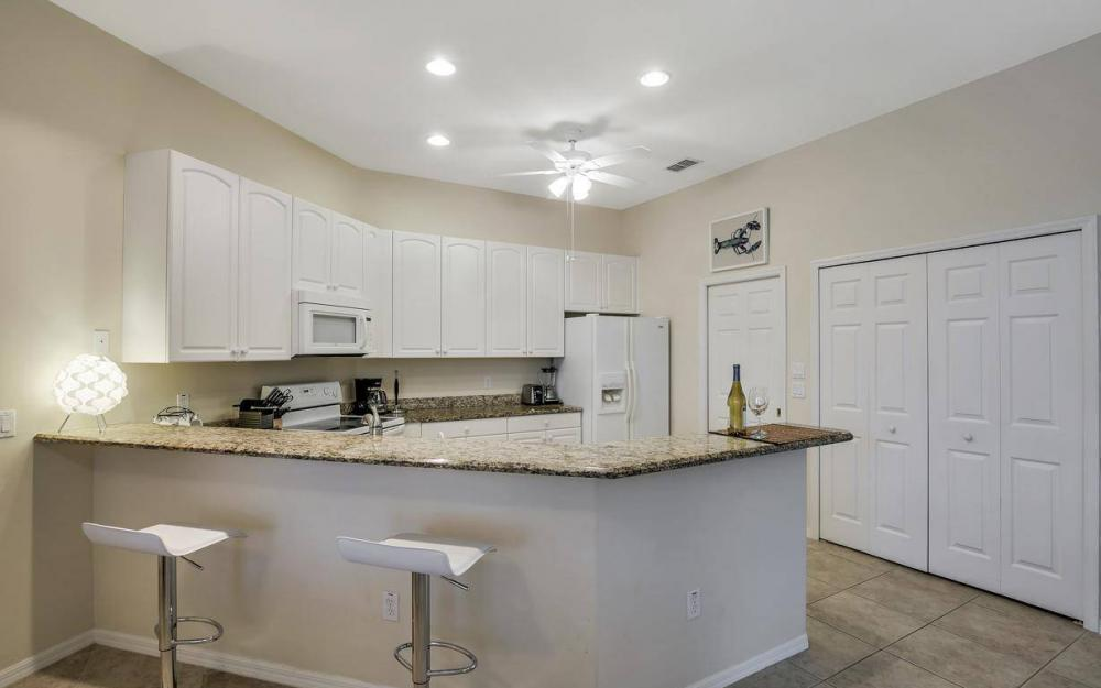 2124 SW 40th Ter, Cape Coral - Home For Sale 670682333