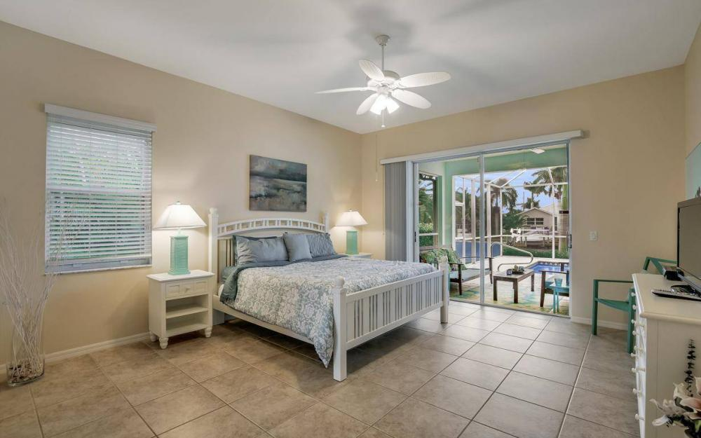 2124 SW 40th Ter, Cape Coral - Home For Sale 166517173