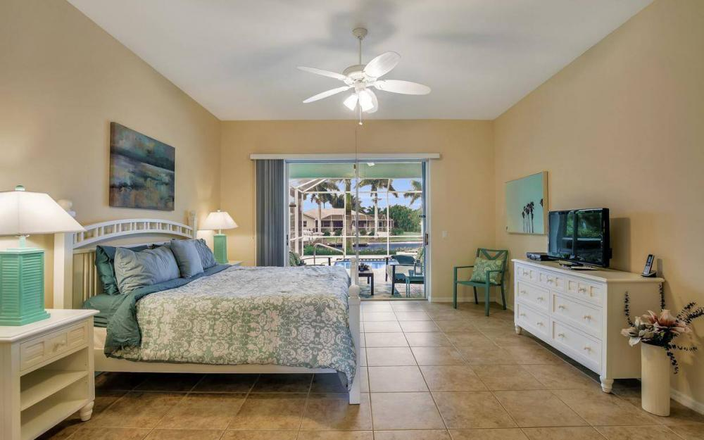2124 SW 40th Ter, Cape Coral - Home For Sale 1425133133