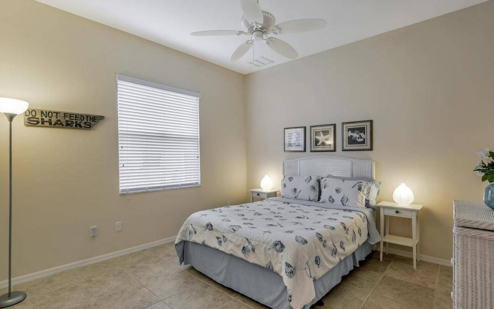 2124 SW 40th Ter, Cape Coral - Home For Sale 1182923016