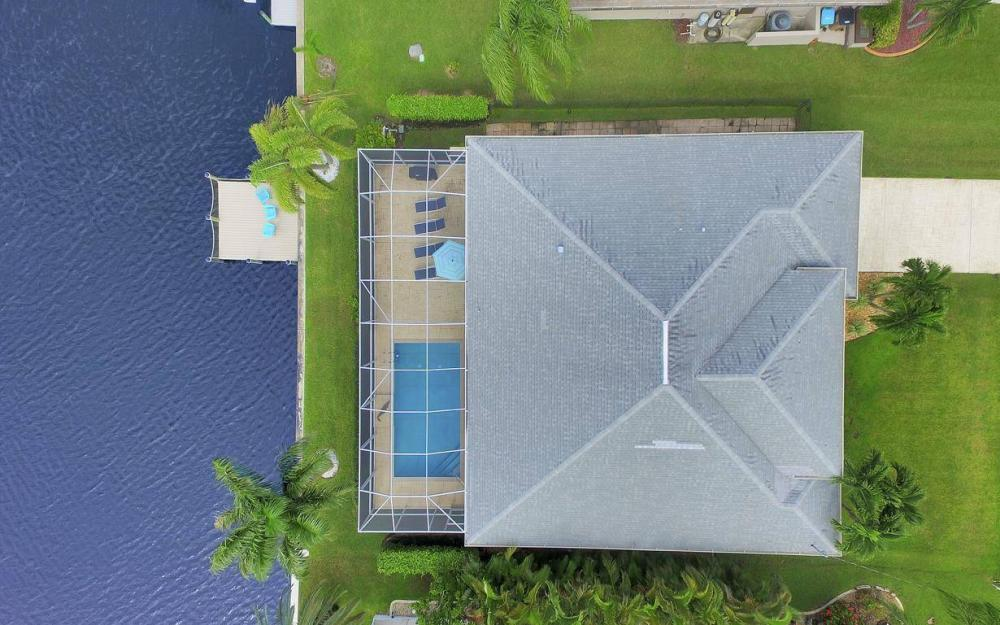 2124 SW 40th Ter, Cape Coral - Home For Sale 2085540139
