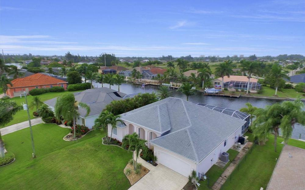 2124 SW 40th Ter, Cape Coral - Home For Sale 2085947356