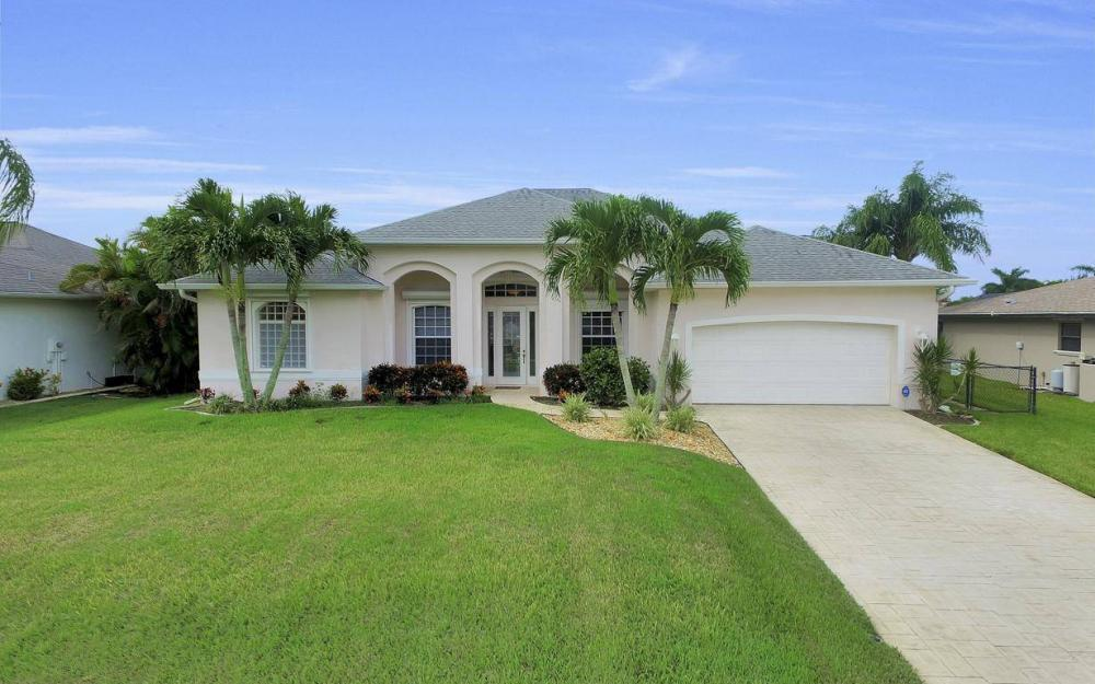2124 SW 40th Ter, Cape Coral - Home For Sale 2147359244