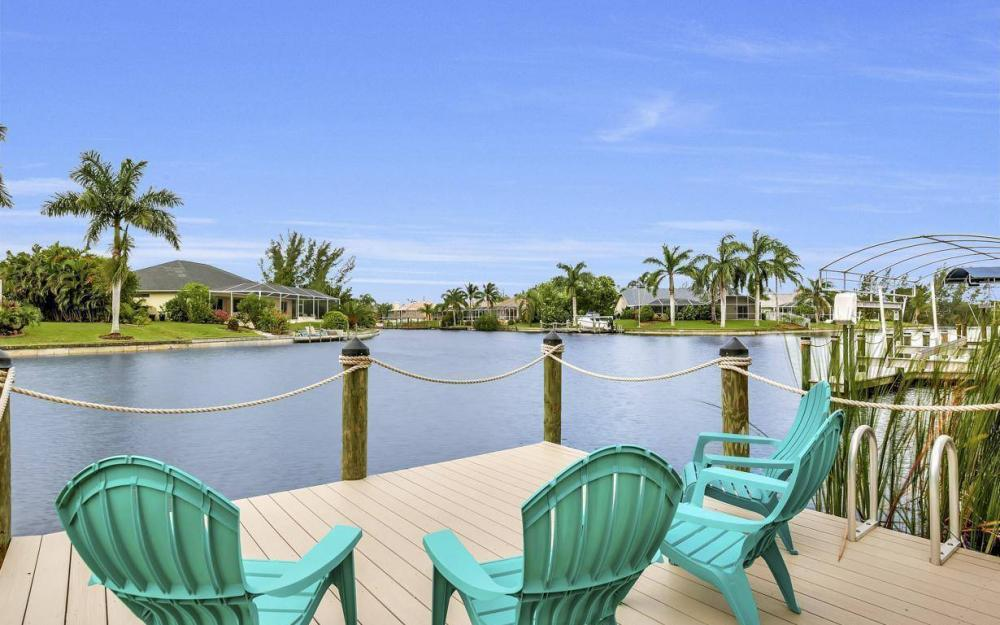 2124 SW 40th Ter, Cape Coral - Home For Sale 1509837368