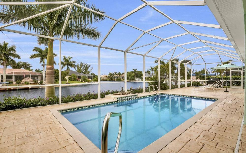2124 SW 40th Ter, Cape Coral - Home For Sale 1969015394