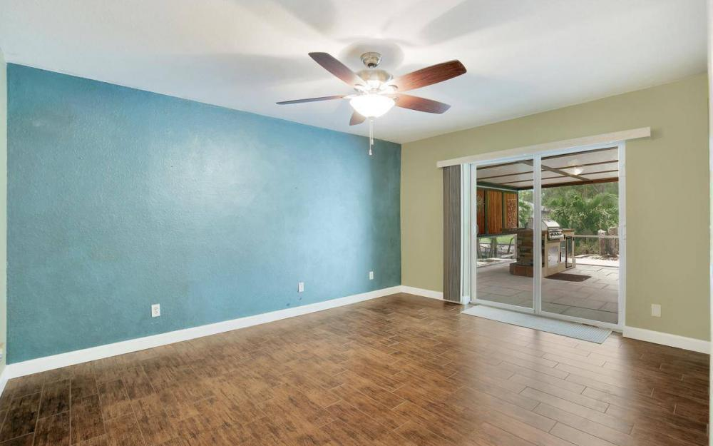 2322 SW 22nd Terrace, Cape Coral - Home For Sale 853182128