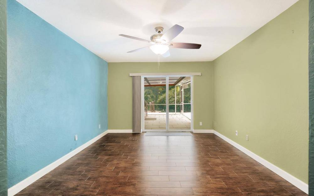 2322 SW 22nd Terrace, Cape Coral - Home For Sale 695997013
