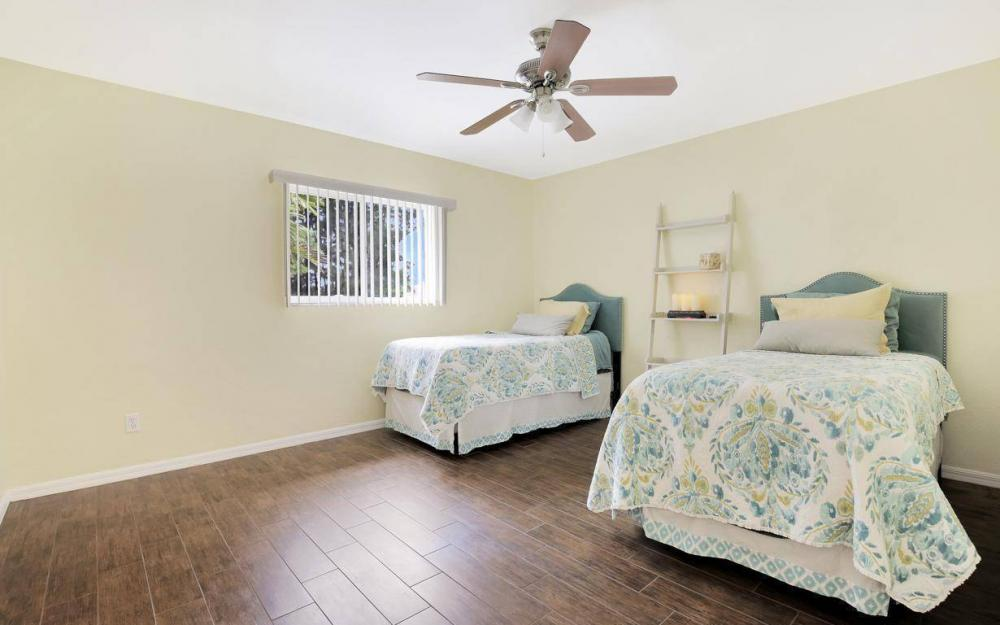 2322 SW 22nd Terrace, Cape Coral - Home For Sale 419640387