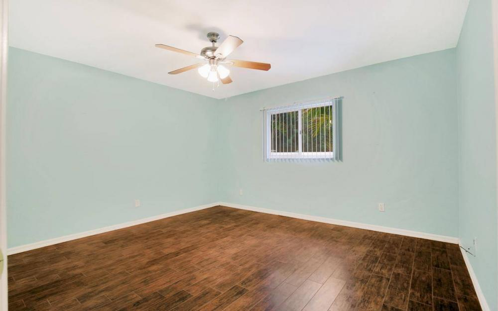 2322 SW 22nd Terrace, Cape Coral - Home For Sale 1500321730