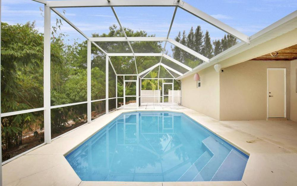 2322 SW 22nd Terrace, Cape Coral - Home For Sale 2056000151