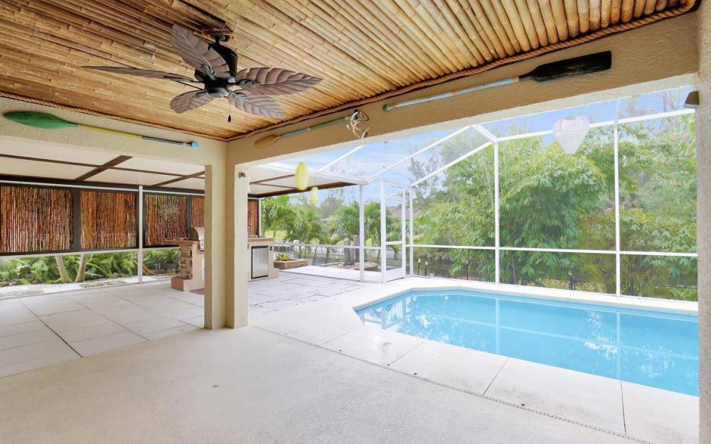 2322 SW 22nd Terrace, Cape Coral - Home For Sale 2040651119