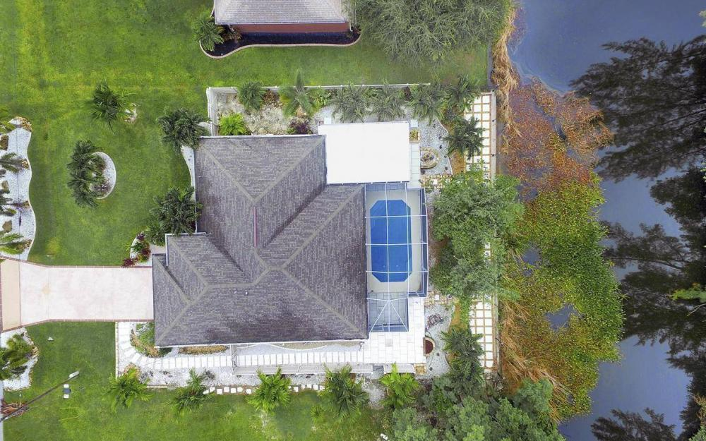 2322 SW 22nd Terrace, Cape Coral - Home For Sale 683716774