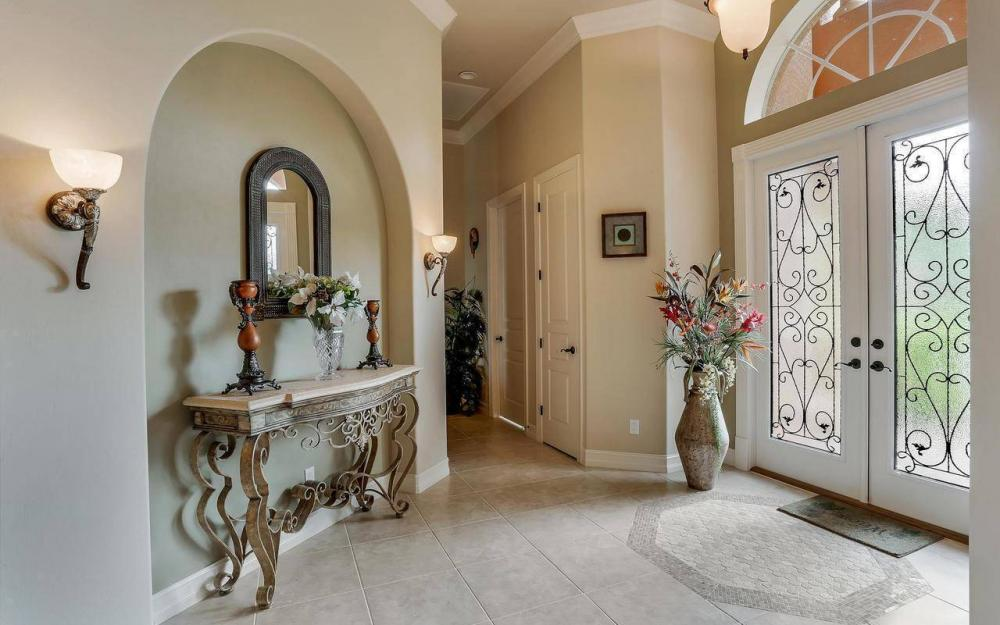 760 Inlet Dr, Marco Island - Home For Sale 594944602