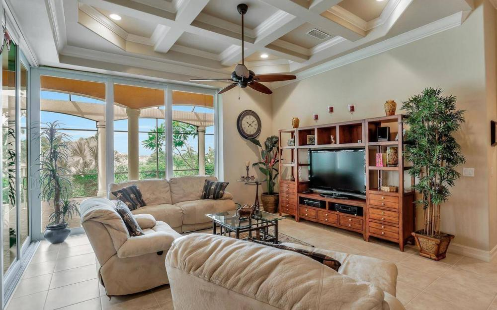 760 Inlet Dr, Marco Island - Home For Sale 2101143774