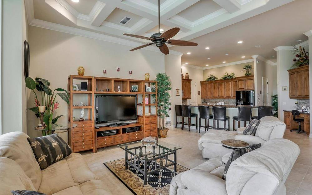 760 Inlet Dr, Marco Island - Home For Sale 379765842