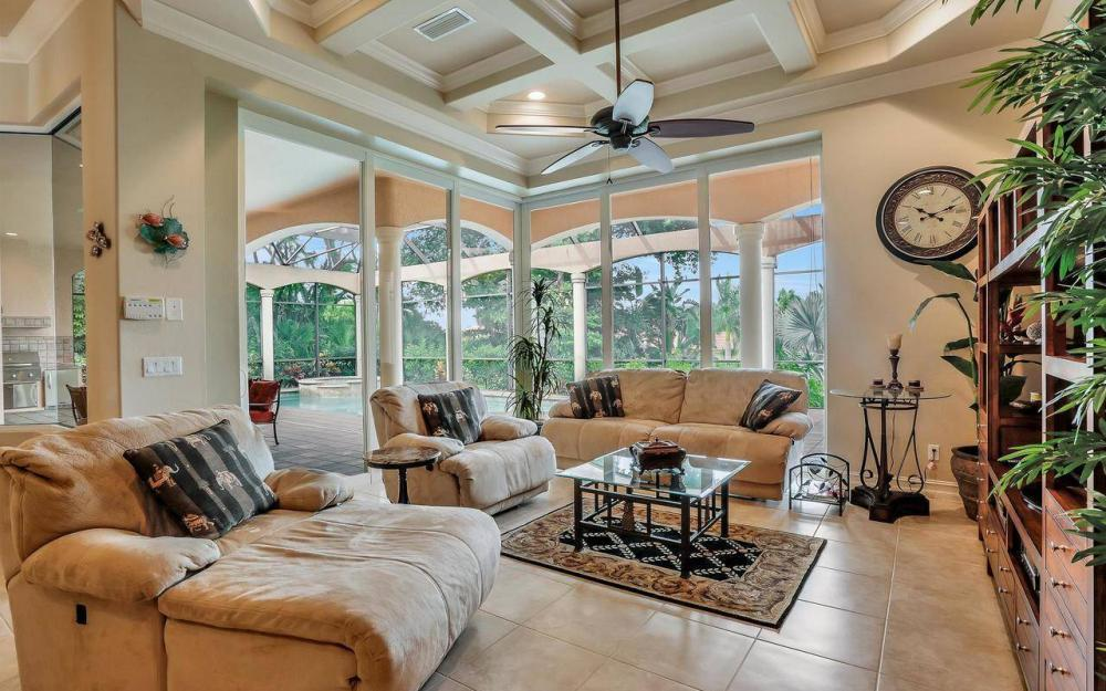 760 Inlet Dr, Marco Island - Home For Sale 526117201