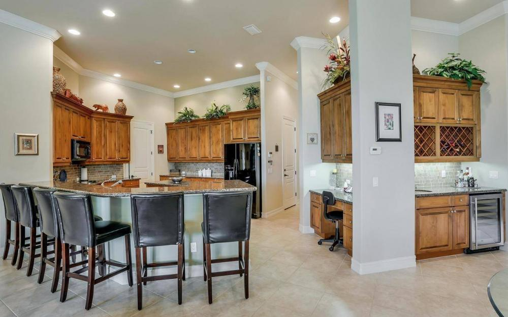 760 Inlet Dr, Marco Island - Home For Sale 1294946609