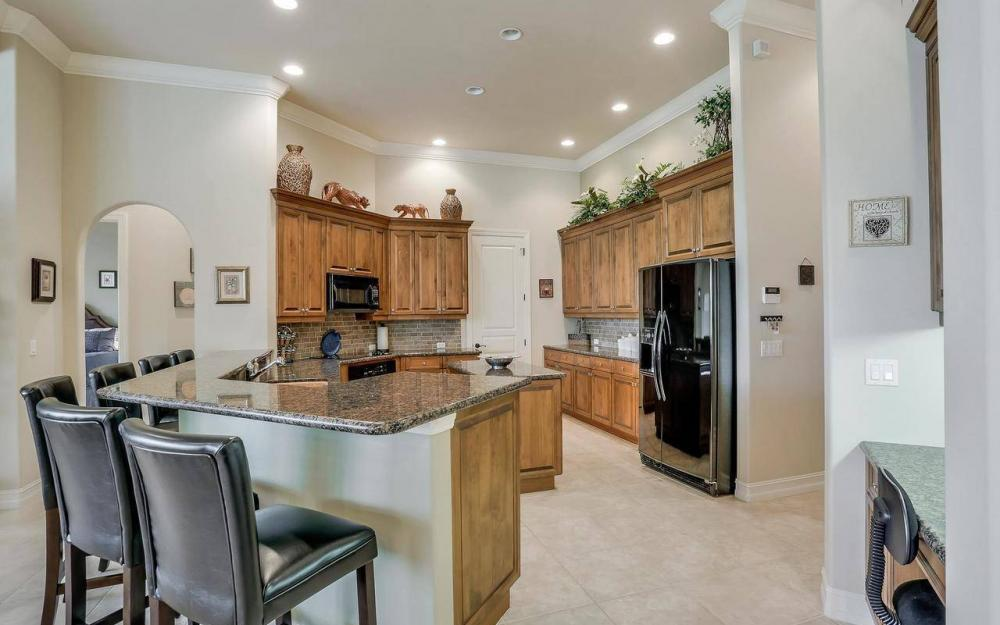 760 Inlet Dr, Marco Island - Home For Sale 452200678