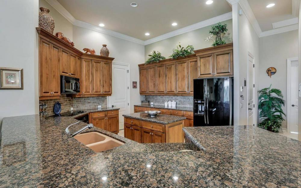 760 Inlet Dr, Marco Island - Home For Sale 1583474299