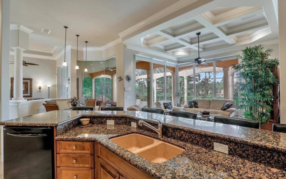 760 Inlet Dr, Marco Island - Home For Sale 271497114