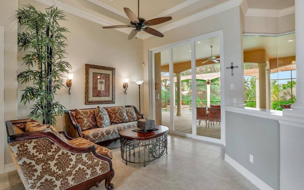 760 Inlet Dr, Marco Island - Home For Sale 728887205