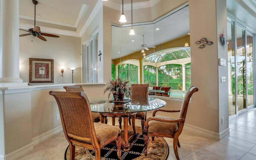 760 Inlet Dr, Marco Island - Home For Sale 1566010105