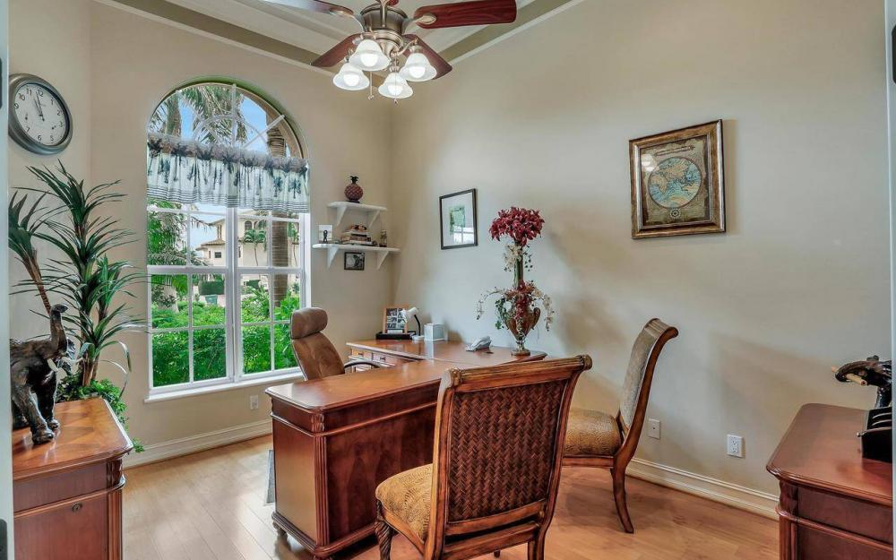 760 Inlet Dr, Marco Island - Home For Sale 220284965
