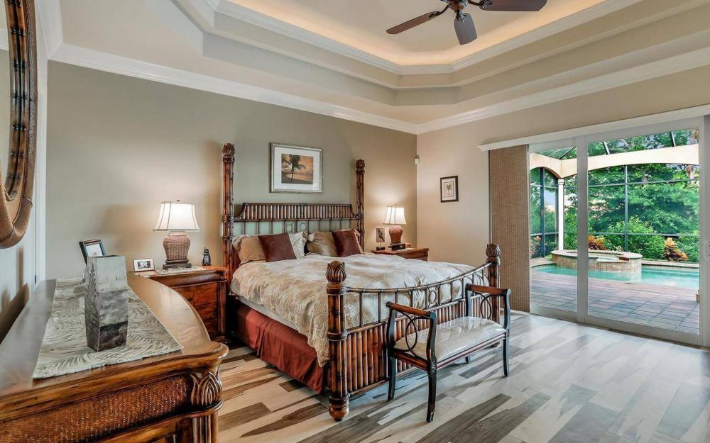 760 Inlet Dr, Marco Island - Home For Sale 1848795881