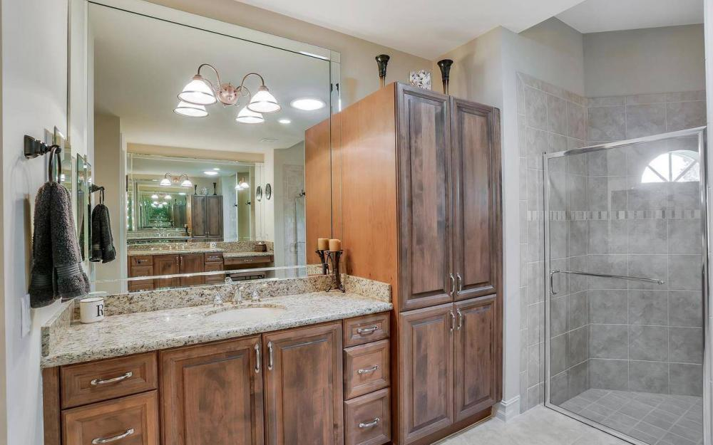 760 Inlet Dr, Marco Island - Home For Sale 1693829810