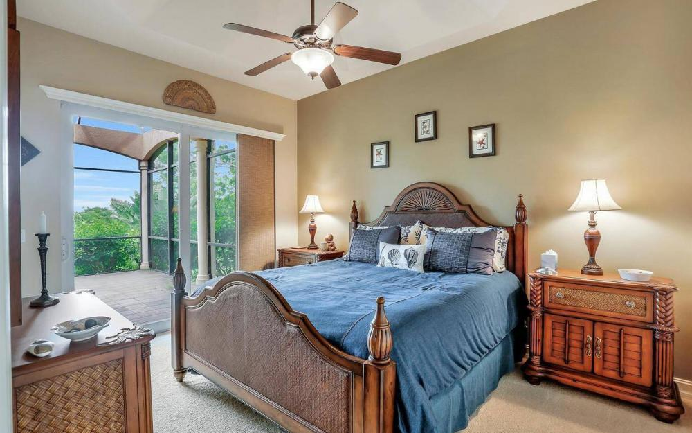 760 Inlet Dr, Marco Island - Home For Sale 839107408