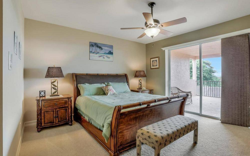 760 Inlet Dr, Marco Island - Home For Sale 1969853845
