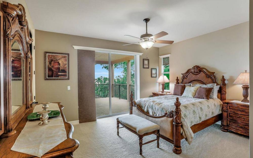 760 Inlet Dr, Marco Island - Home For Sale 1757559807