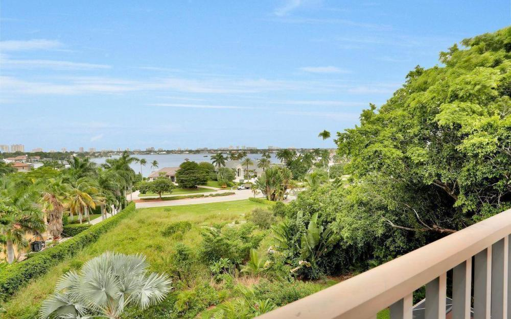 760 Inlet Dr, Marco Island - Home For Sale 1008950691